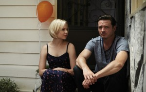rectify_first_look_535x320-300x190