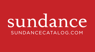 sundance_catalog_v2_314x174