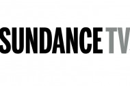 "SundanceTV to Co-Produce New  Scripted Original Mini-Series ""ONE CHILD"""