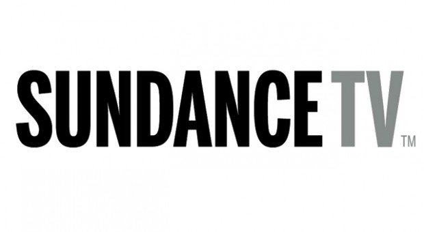 "SundanceTV Greenlights Next Drama ""Hap and Leonard"""