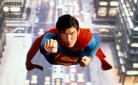 superman_02_614x383