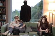 "SundanceTV's ""THE RETURNED"" Takes Home A Peabody Award"