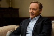 """The Writers' Room"": How quickly did you finish ""House of Cards"" Season 3?"