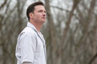 "Songs from ""Rectify"" Episode 201 (Running with the Bull)"
