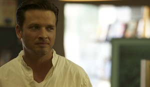 Rectify106_dholden-0083-314x174