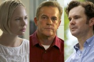 "The ""RECTIFY"" Cast on Perfecting the Southern Accent"