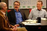 "Want to Relive Two Seasons of ""The Writers' Room""? You Can Do It Through Clips or a Marathon. Your choice!"