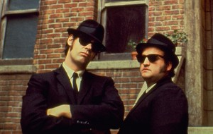 blues_brothers_01_641x383