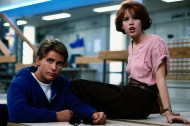 Your Graduation's In Jeopardy! Hollywood's 7 Worst Excuses for Skipping School