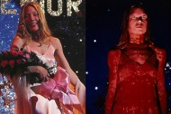 There Might Be Blood: Top Ten Most Memorable Proms in Film