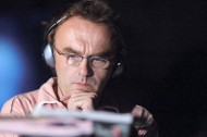"SundanceTV Co-Producing New Scripted Original Series ""BABYLON"" – Executive Produced by Academy Award Winner Danny Boyle"