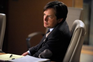 good_wife_guest_michael_j_fox_08