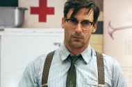 Top 5 Ways to Get More of Jon Hamm