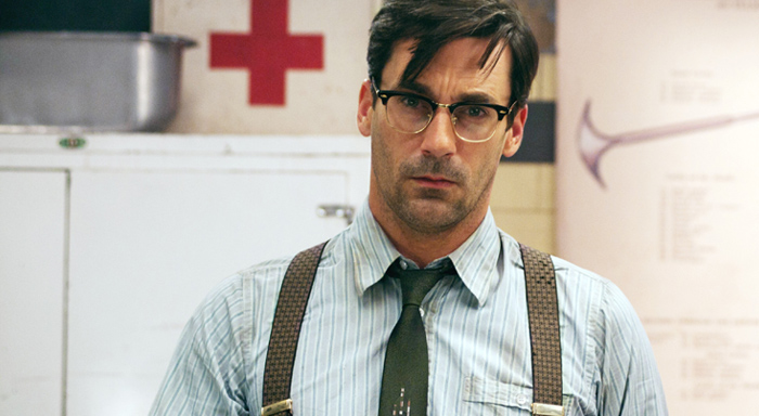 jon hamm in sucker punch