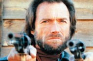 7 Inspirational Quotes of Wild West Wisdom from Clint Eastwood