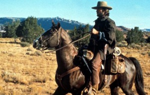 outlaw_josey_wales_01_968x435