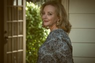 "6 Questions with ""RECTIFY"" Star J. Smith-Cameron"