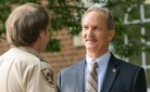 rectify_intv_foulkes_700x384