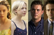 "The ""RECTIFY"" Cast on Memorable Moments from Season 1"