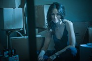 "6 Questions With ""Rectify"" Star Abigail Spencer (Amantha Holden)"