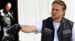 sons_of_anarchy_quiz_02_314x174