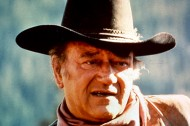7 Pieces of Wild West Advice From Quintessential Cowboy John Wayne