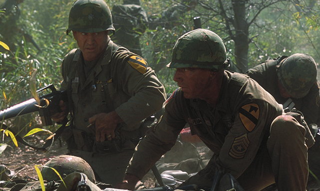 we_were_soldiers_01_641x383