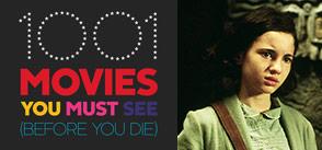 1001-movies-nav-pans-lab-294x137