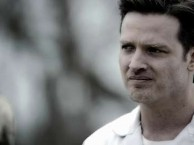Executive producer Melissa Bernstein and creator Ray McKinnon talk about the RECTIFY Season 2 premiere, 'Running with the Bull.'