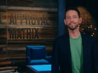Hosted by comedian Neal Brennan and inspired by New York Magazine's iconic style guide.