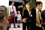 10 Best Pieces of Unsolicited Fatherly Advice from Movie Dads