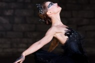 "4 Life Lessons from the ""Black Swan"""