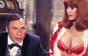 blazing_saddles_01_641x383