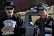 breaking_bad_700x384
