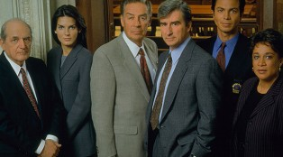 law_order_guest_star_quiz_641x383