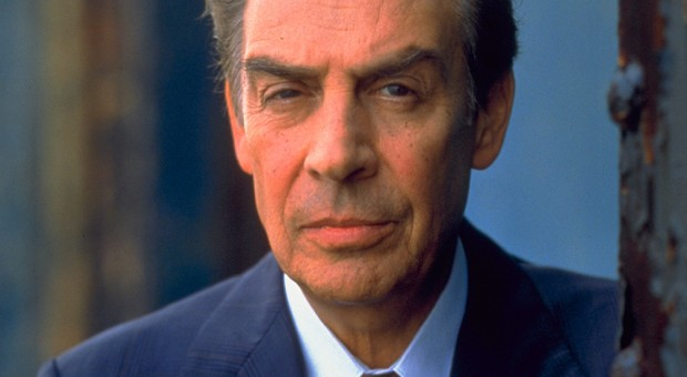 10 More Great Zingers from Law & Order's Lennie Briscoe