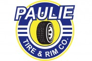 """RECTIFY"" Season 2 Finale Sweepstakes Could Get You a Paulie Tire Store T-shirt"