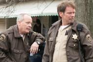 """""""RECTIFY"""" Recap: Episode 1 (Running with the Bull)"""
