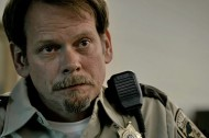 "6 Questions with ""RECTIFY"" Star J.D. Evermore (Sheriff Carl Daggett)"