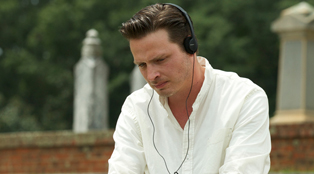 rectify_quiz_106_314x174