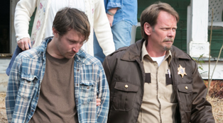 rectify_quiz_202_314x174