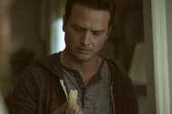 "6 Questions with ""Rectify"" star Aden Young (Daniel Holden)"