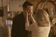 """Critics Praise Season 2 of """"Rectify"""" and Aden Young's """"Riveting"""" Performance"""