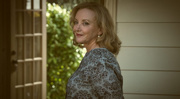 """Second Season of """"Rectify"""" Premieres to Universal Acclaim"""