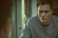 "6 Questions With ""RECTIFY"" Star Clayne Crawford (Ted Talbot Jr.)"