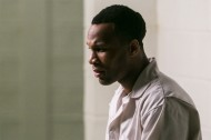 "6 Questions With ""Rectify"" Star Johnny Ray Gill (Kerwin)"