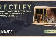 How Long Would You Stay in a Small Town? Some Early Results Are In!