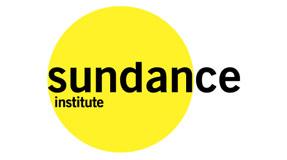 sundance_institute_2014