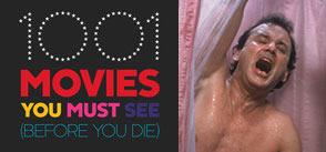 1001-movies-nav-groundhog-294x137