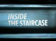 Get an in depth look at THE STAIRCASE with the producer and director.